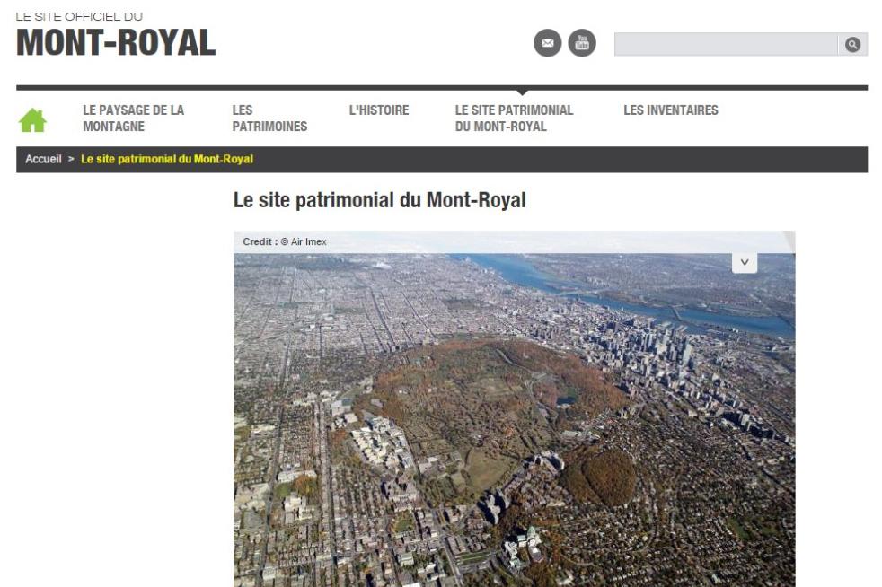 Prix 2015 action patrimoine - Bureau des paysages alexandre chemetoff ...