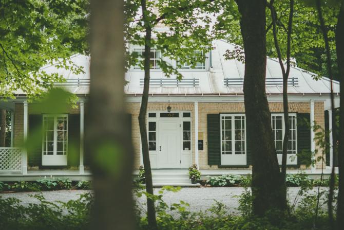 Maison Henry-Stuart-Québec_crédit S.Laroche