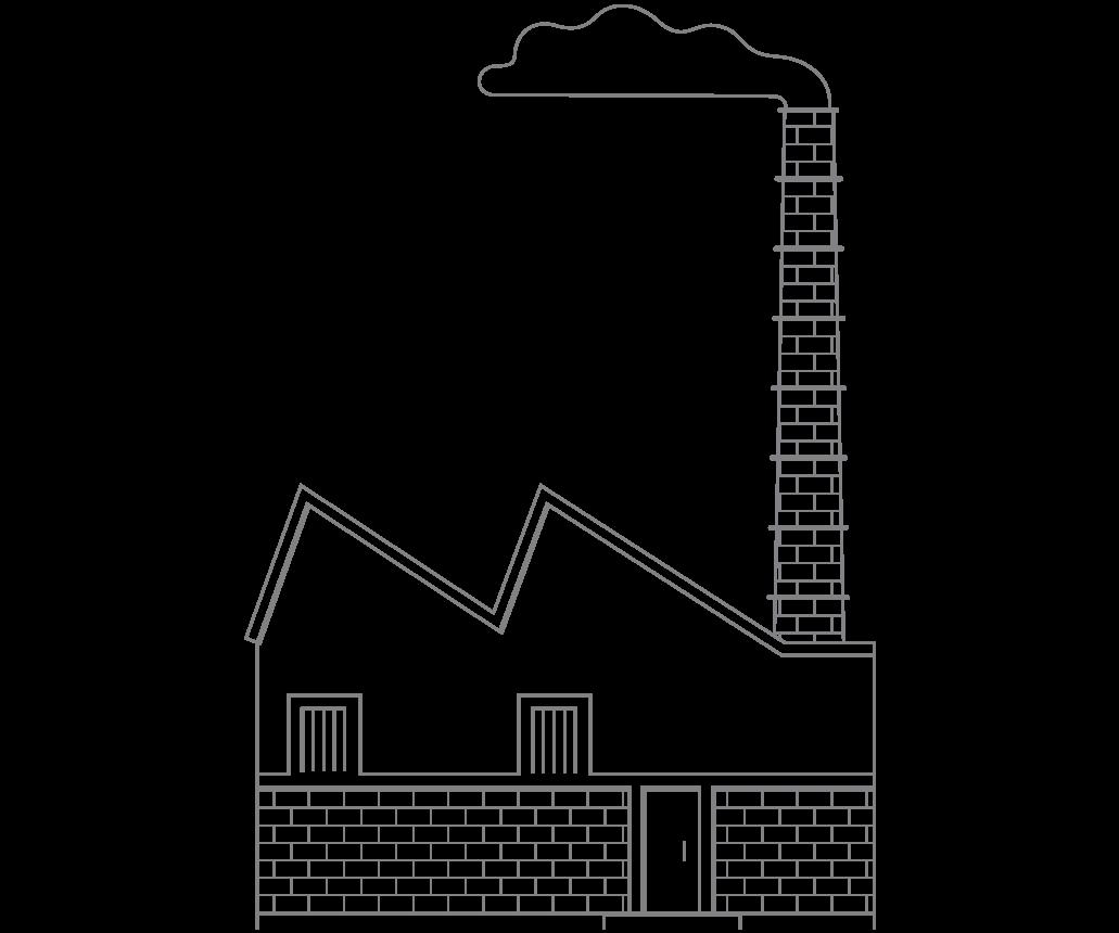 Image à la Une - Action patrimoine - Église Saint-Gérard-Majella