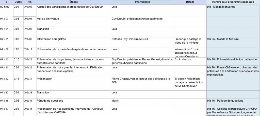 horaire_colloque