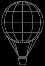montgolfiere-AP